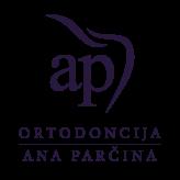 Ortodont Zagreb